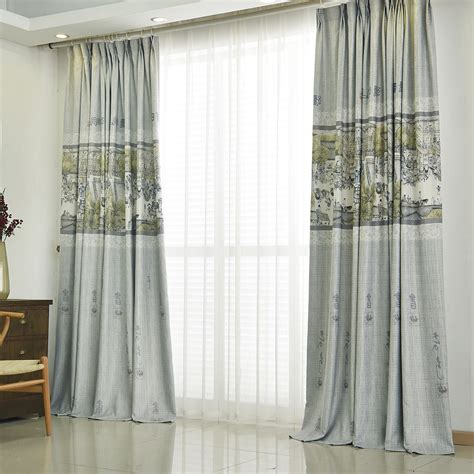 gray room darkening curtains gray room darkening curtains