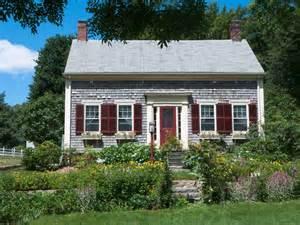 Yard House Roseville Ca