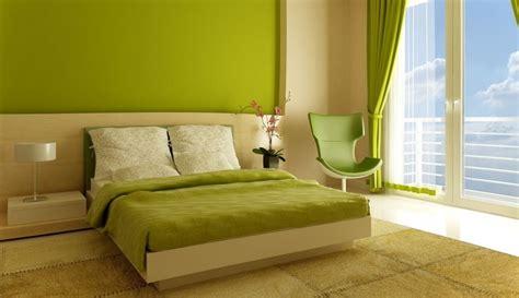 quelle couleur dans une chambre quelle couleur dans la maison et comme cela affecte votre