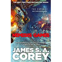 amazon  sellers  hard science fiction