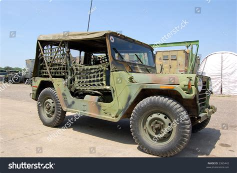 army jeep military jeep stock photo 3365442 shutterstock
