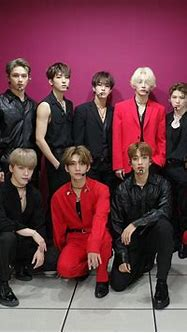 Korean boy group SEVENTEEN coming back to Manila in ...