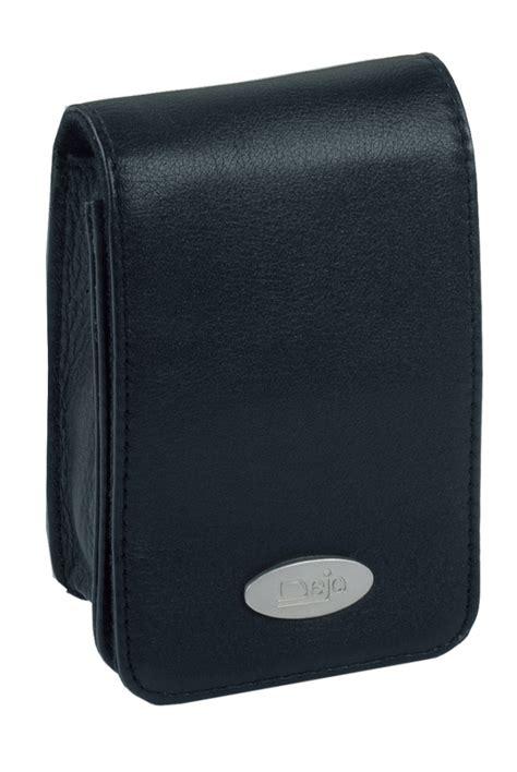 Fotoaparāta soma Deja SLIM 6 MINI I - AudioVideo