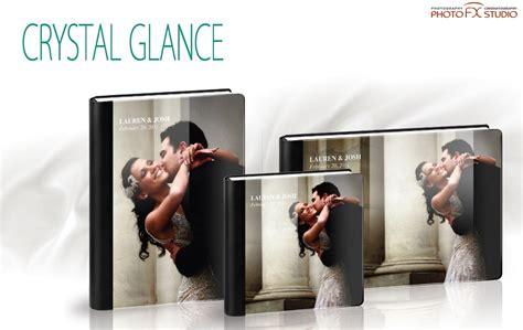 wedding photo albums wedding album cover option photo fx studio visual storytellers
