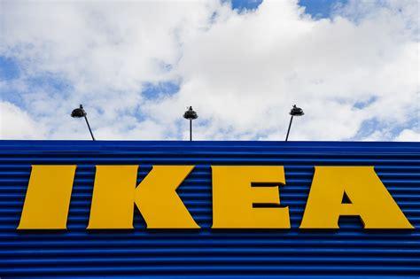 ikea australia  offering  shopping  home