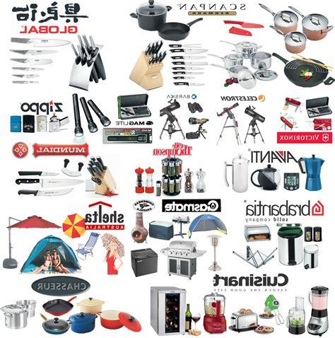 kitchen appliances names  kitchen accessories names hondudiariohncom