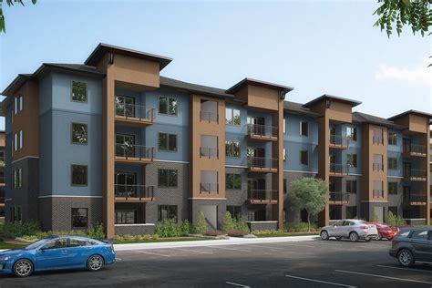Salt Lake City Appartments by Riverfront Apartments 1 Month Free Salt Lake City Ut