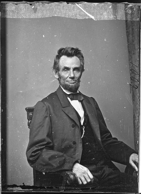 Abraham Lincoln's 9 Favorite Poems   HuffPost