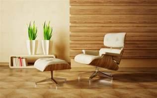 interior wallpapers for home interior design best hd wallpaper 4935 wallpaper computer best website wallpaperput com