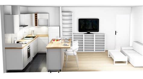 meuble cuisine destockage cuisine destockage d usine cobtsa com