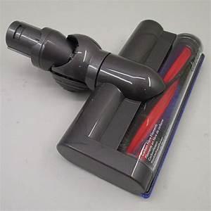 Aspirateur Balai Test : test dyson dc62 extra aspirateurs balais ufc que choisir ~ Melissatoandfro.com Idées de Décoration