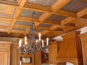 Tin Ceiling Tiles Calgary by 100 American Tin Ceilings 24 Ceiling Stunning