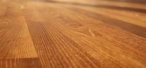 Tiefe Kratzer Im Parkett : flecken vom parkett entfernen wie entferne ich diese flecken vom parkett tipps reinigung holz ~ Bigdaddyawards.com Haus und Dekorationen