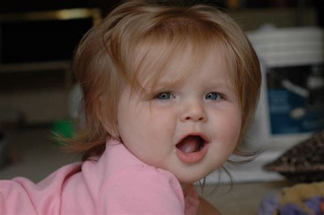 مسلسل ابنة السفير الحلقة الثانية الجزء الثاني. طفلة جميلة , صور بنوته صغيره - اقتباسات