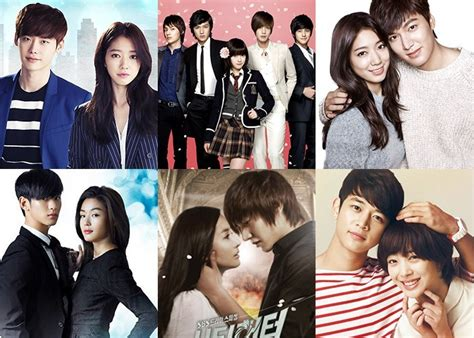 Best Tv Dramas Top Best Korean Drama Series Of All Times Youme And Trends