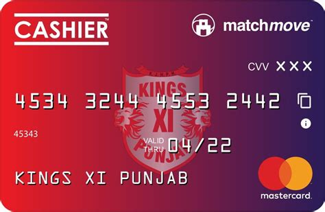 We did not find results for: CASHIER - India's Fastest Growing Prepaid Card Announces ...