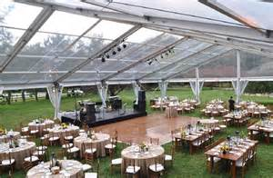social events eventquip tents floors power and