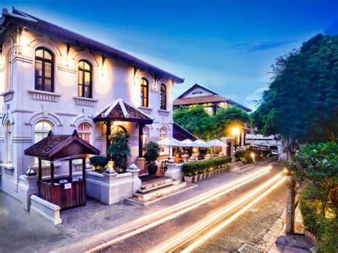 ansara hotel  vientiane room deals  reviews