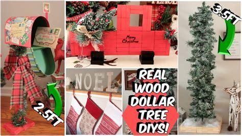 dollar tree christmas tree decoration youtube dollar tree decor diys 2018