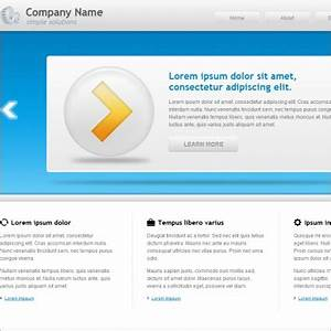 stock market ppt templates free download - market leader template over millions vectors stock