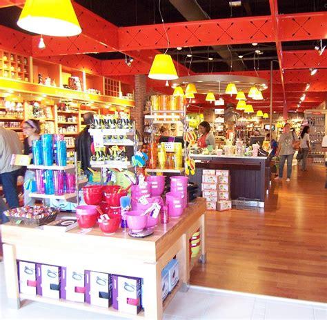 magasins ustensiles cuisine magasin ustensile de cuisine 28 images magasin d