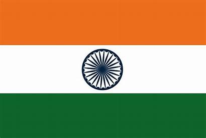 India Indian Flag Clipart Cricket April Earth