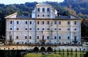 Villa Aldobrandini (Frascati) All You Need to Know