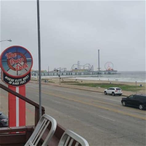 Deck Galveston Contact by Deck 33 Photos 32 Reviews Sports Bars 2928