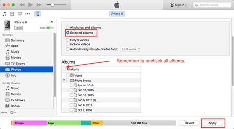 how to delete all pictures from iphone how to delete photos from iphone ipad photo library How T