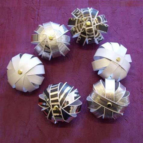 deco boule de noel a fabriquer charming faire des boules de noel 12 beautiful fabriquer une boule de noel 9 deco boule de