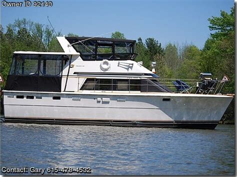 Used Jon Boats For Sale In Nashville Tn by 40 Foot Boats For Sale In Tn Boat Listings