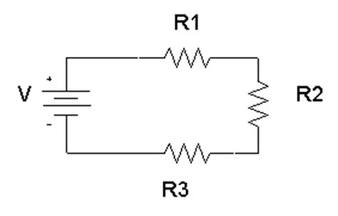 Electronics For Beginners Resistor