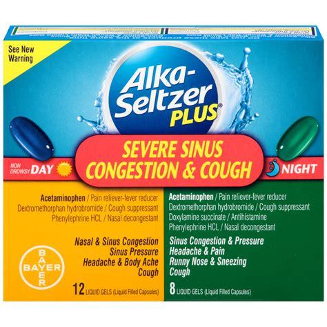 Coricidin Hbp Chest Congestion Cough Liquigels Softgels
