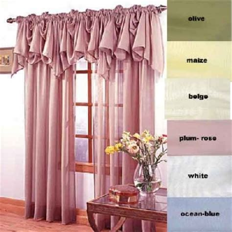 buy green curtains from bed bath beyond invitations ideas
