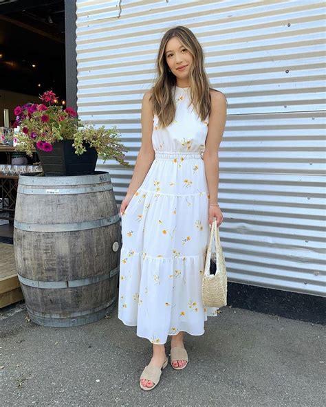 Get the dress for $60 at aritzia.com - Wheretoget ...