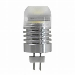 Led G4 3w : mengsled mengs g4 3w led light smd leds dc 12v led bulb in warm white cool white energy ~ Orissabook.com Haus und Dekorationen