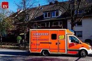Feuerwehr Jobs Im Ausland : ev online ~ Kayakingforconservation.com Haus und Dekorationen