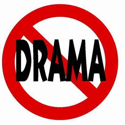 Drama Clipart Avoid Theatre Symbol Transparent Training