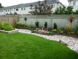 24, Beautiful, Backyard, Landscape, Design, Ideas