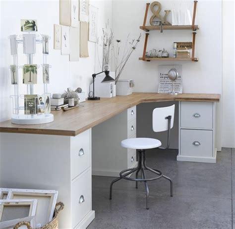 ballon bureau chaise de bureau ballon 28 images chaise de bureau