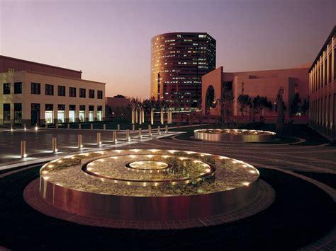 orange county performing arts center costa mesa ca
