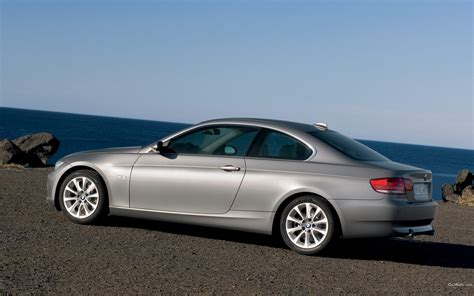 Bmw 335i Wallpapers  Cool Cars Wallpaper