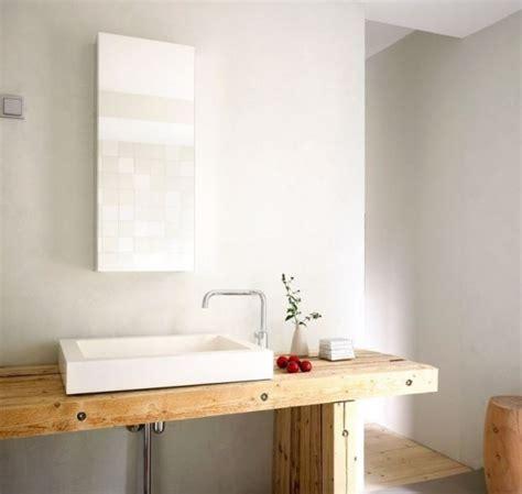 50 Relaxing Scandinavian Bathroom Designs - DigsDigs