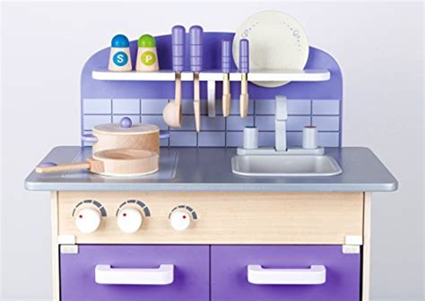 Wooden Play Kitchen For Boys And Hobby Lobby Living Room Rugs Set Up Your Feng Shui Bench With Back Show Items In English Gaming Lounge Buy Kitchen Canisters What Is The Best Finish For Paint