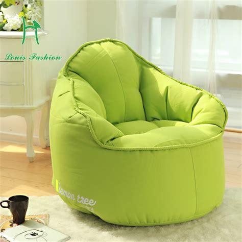 muji canapé muji meubles achetez des lots à petit prix muji meubles en