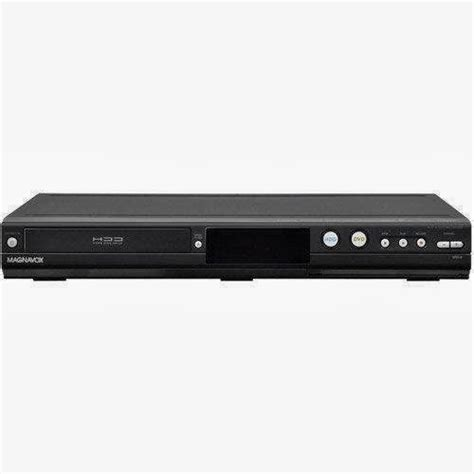 Best Buy Dvd Recorder Why Buy A Dvd Recorder Cheap Best Adjustable Dumbbells