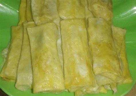 "Resep ayam goreng serundeng super enak dan praktis ala bunda tika. Resep Sosis Basah Solo ""daging ayam"" oleh Leny Martasari - Cookpad"