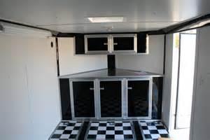 trailer cabinets new image title moduline modular