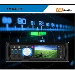 User U0026 39 S Manual Of Wiring Diagram Car Stereo User U0026 39 S Guide