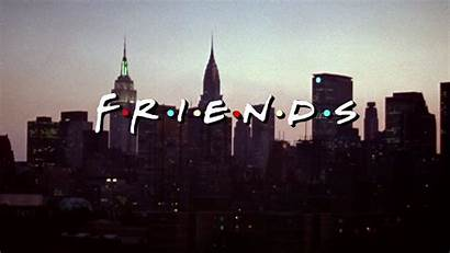 Friends Series Complete Blu Ray Dvd 1080p